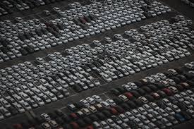 Risultati immagini per automobili