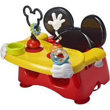 the first years disney baby mickey mouse helping hands feeding and activity seat com