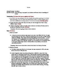 bullying persuasive essay co bullying persuasive essay