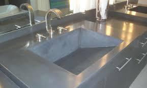 best concrete to use for countertops concrete forms fresh best concrete concrete countertop sealer menards concrete countertops cement mixture