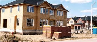 Things to Consider When Building a New Home