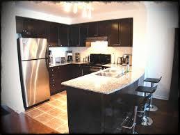 condo kitchen designs.  Condo Elegant Modern Condo Kitchen Design Ideas Faucets Intended Designs N