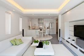 modern small house interior design impressive living. Full Size Of Home Designs:interior Design For Living Room And Kitchen Beautiful Small Modern House Interior Impressive I