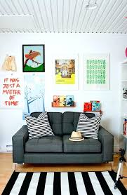 wall art above sofa image wall art couch