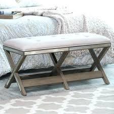 bedroom bench plans – designlanguage.co