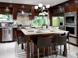 Kitchen Room Design Island Tables Choose Regarding Large Islands With  Seating For 6 Plan 12