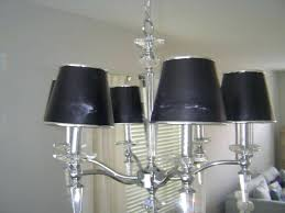 black lamp shade chandelier large size of shades chandelier clip drum shade frame metallic replacement