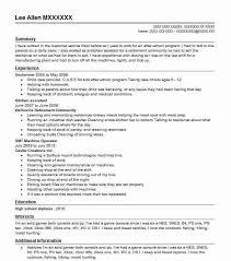 Kitchen Hand Resume Kitchen Assistant Resume Sample Assistant Resumes Livecareer