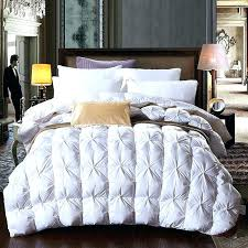 oversized duvet cover king canada ems usa for inspirations 15