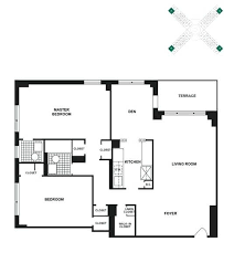Two Bedroom Townhomes For Rent Innovative Ideas Two Bedroom Apartments For  Rent 2 Bedroom Apartments Rent