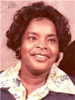 Albertha Mitchell Obituary (2017) - The Advocate