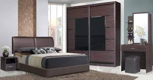 stylish bedroom furniture sets. Bedroom Furniture Manufacturers Set Malaysia | Stylish Affordable Practical Sets