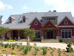 rustic house plans. Image Of: Rustic Home Plans Craftsman Style House