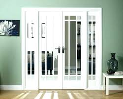 office french doors. Office French Doors Exciting Interior White Photo 6 Furniture . S