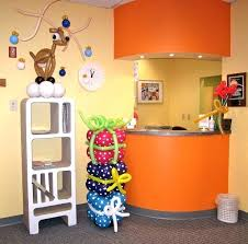 office halloween decorations. Office Halloween Decorations Dental Decorating Contest Ideas Simple