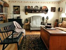 american living room furniture. American Living Room Furniture Early A Classic Chairs