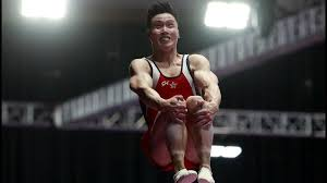 HK wins second gold <b>medal</b> at Asian Games <b>2018</b> thanks to ...