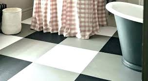 bathroom vinyl vinyl tiles bathroom vinyl tiles vinyl tiles for bathroom bathroom vinyl flooring tiles bathroom