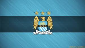 manchester city wallpapers 2016 wallpaper cave