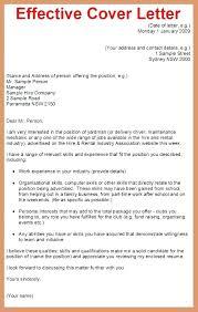 10 Applications Format 1mundoreal