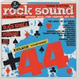 RockSound, Vol. 113