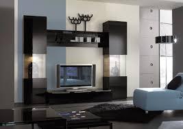 Tv Wall Cabinets Living Room Furniture Modern Tv Unit Design For Living Room 2017 New