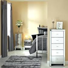 mirror furniture repair. Mirrored Furniture Bedroom Collection Repair Uk Mirror I