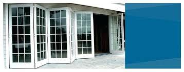 folding patio doors prices. Folding Patio Door Cost Popular Of Doors Prices Welcome To Riviera Accordion Exterior . O