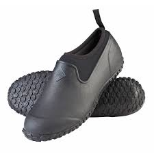 garden shoes waterproof. garden shoes waterproof d