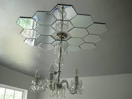 bronze ceiling medallion 24 ceiling fans 24 inch medallion portfolio medallions ceiling