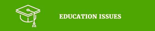 list of informative essay topics for college affordable price list informative essay topics good research essay topics good
