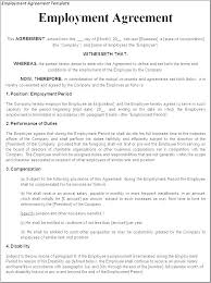 Contract Agreement Template Between Two Parties Contract Agreement Template Between Two Parties Should You