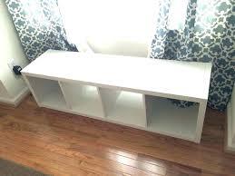 shoe rack bench ikea indoor bench indoor bench bench storage bench also bedroom chair seat with shoe rack bench ikea