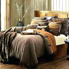 country comforters sets style bedding quilts primitive duvet covers french comforter co