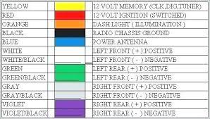 kenworth t680 wiring diagram resumesheet flion co t680 wiring diagram wiring diagram kenworth wiring harness t800 2007 stereo diagram headlight smart