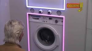 big washing machine. Brilliant Machine More On To Big Washing Machine