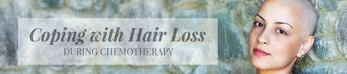 chemo hair loss headcovers