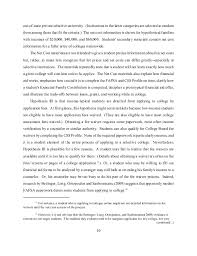 essay about studying habits statistics