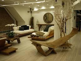 zen home furniture. Delighful Furniture Zen Style Furniture Home Inspiring Ideas  Tittle For Decorating