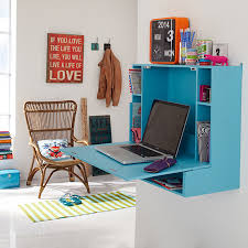 Wall desks home office Ikea Drop Down Wall Desk Dropleaf Desk For Home Office Or Childs Study Desk Hiqgicq Designinyou Drop Down Wall Desk Dropleaf Desk For Home Office Or Childs