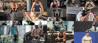 30 free workout plans for diffe fitness goals and ability levels
