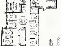 dental office floor plans. beautiful dental large size of office37 patterson dental office design and layout plans  dentist floor
