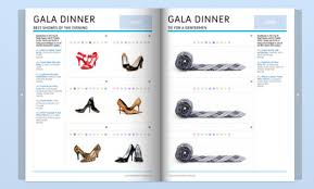product catalog templates 10 amazing adobe indesign photoshop ms publisher apparel