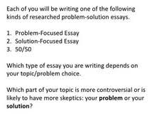 fsu essay samples research paper calculator where can i buy a fsu essay samples
