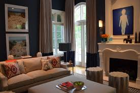 Vern Yip Living Room Designs Aso Showhouse Great Room Vern Yip Show Houses Home