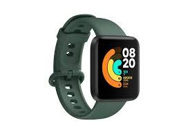 Xiaomi Mi Watch Lite review: What can ...