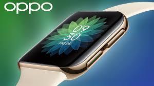 OPPO chuẩn bị cho ra mắt chiếc đồng hồ thông minh đầu tiên