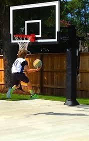 pro dunk hoops. Photo Idea Book Pro Dunk Hoops O