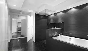 Top Small Bathroom Designs Small Bathroom Ideas Small Bathroom Decor Ideas Inspiring