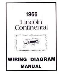 cheap car wiring color codes car wiring color codes deals on get quotations · 1966 lincoln electrical wiring diagrams schematics drawings color codes factory